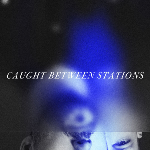 Yeah But No - Caught Between Stations