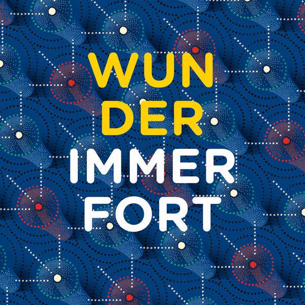 Herbert Grönemeyer - Wunder / Immerfort
