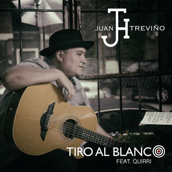 Juan Treviño - Tiro al Blanco