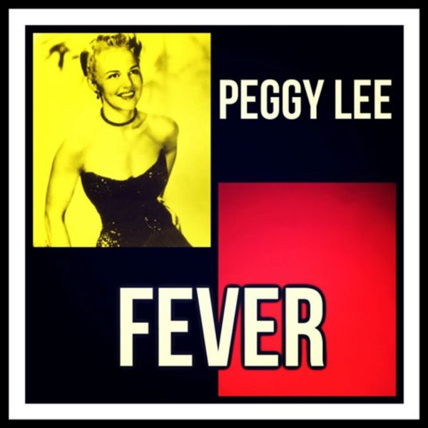 fever peggy lee download