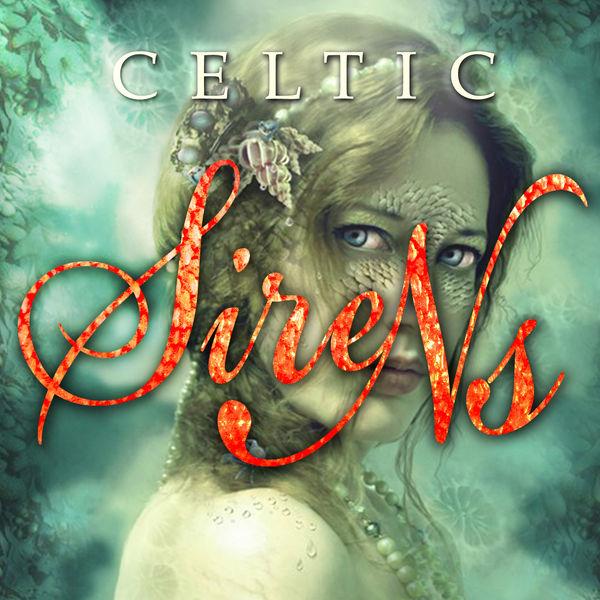 Liz Madden - Celtic Sirens
