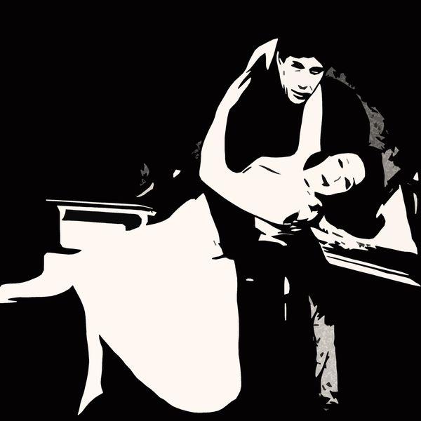 Abbey Lincoln - Sleepless Love