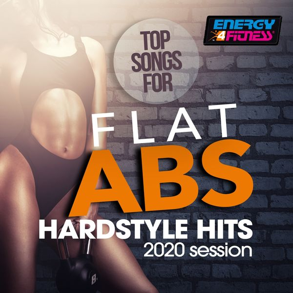 TNT - Top Songs For Flat ABS Hardstyle Hits 2020 Session