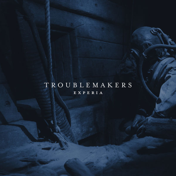 EXPERIA - Troublemakers