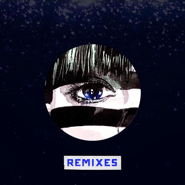 Purple Disco Machine - Hypnotized (Roosevelt Remixes)