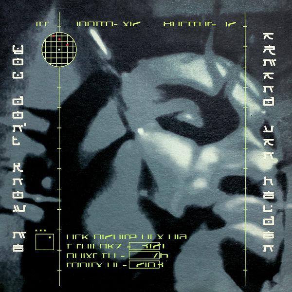 Armand van Helden - You Don't Know Me (feat. Duane Harden)