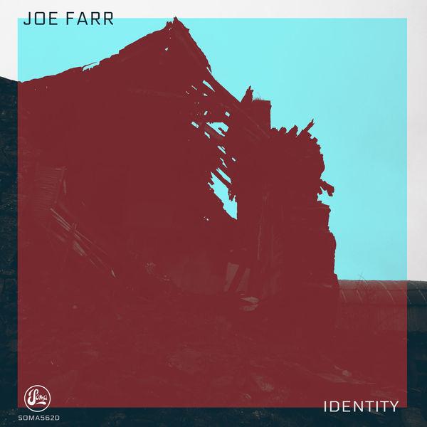 joeFarr - Identity