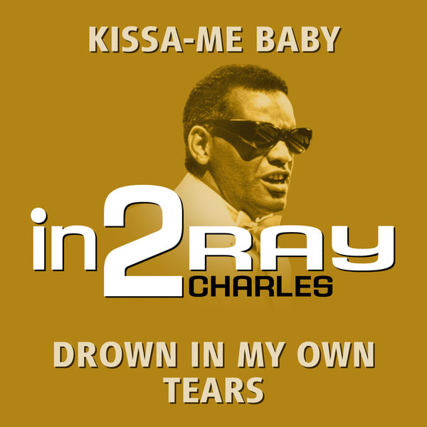 Ray Charles - in2Ray Charles - Volume 1