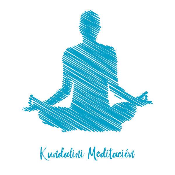Yoga Music - Kundalini Meditación - Música para el Yoga, Profunda Meditación, Relajación, Mente Tranquila