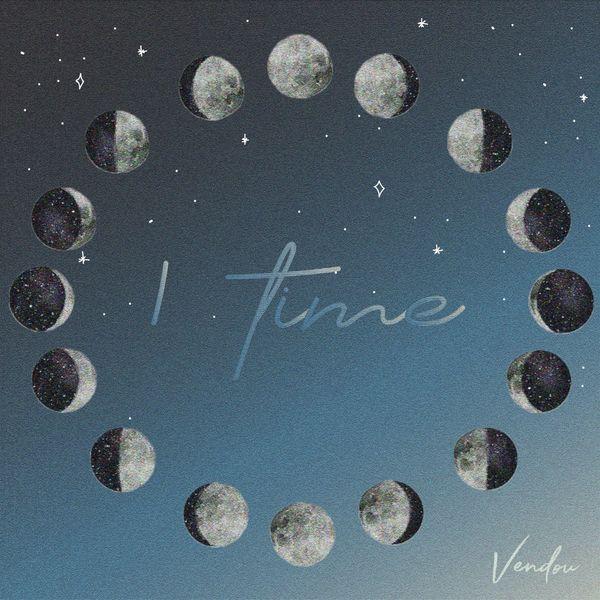 Vendou - 1 Time