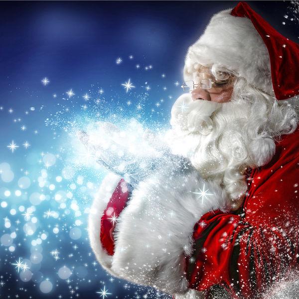 Joyeux Noel Streaming.Album Chansons De Noel Fete Joyeux Noel Et Bonne Annee