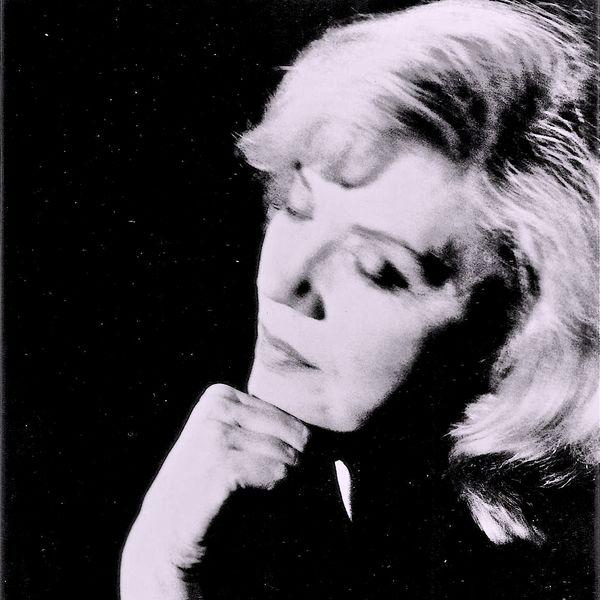 Helen Merrill - This is...Helen Merrill! Vol 3