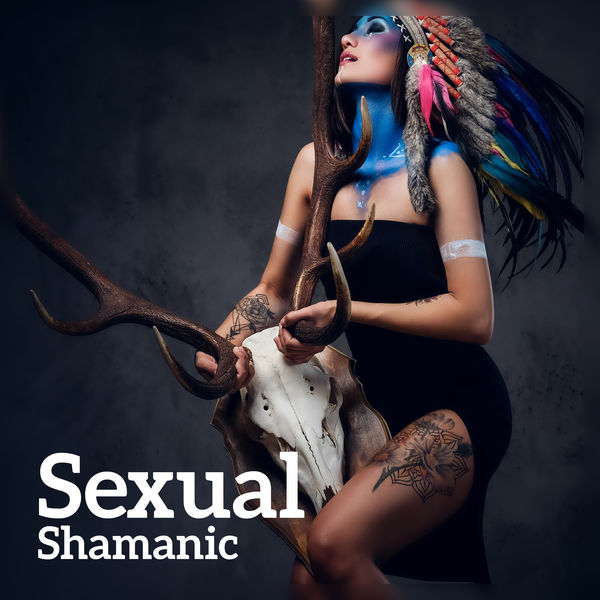 English mature sluts having sex