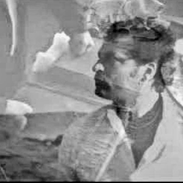 LaMonte Young - The Theatre of Eternal Music - Raag Bhairava (Excerpt) New York City, 1960