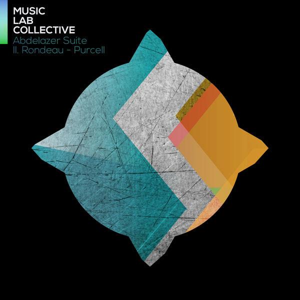 Music Lab Collective - Abdelazer, Z.570: 2. Rondeau (arr. piano)