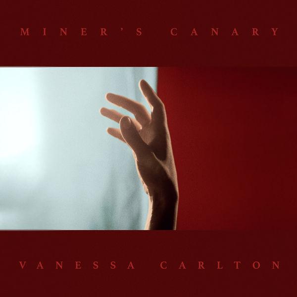 Vanessa Carlton - Miner's Canary