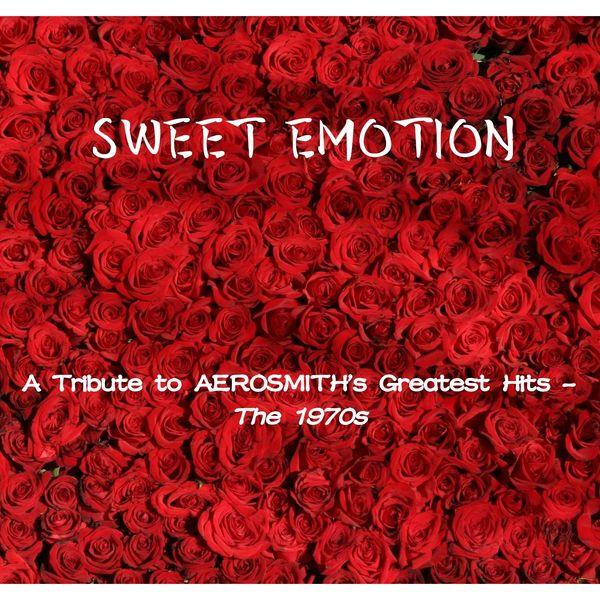 aerosmith greatest hits download