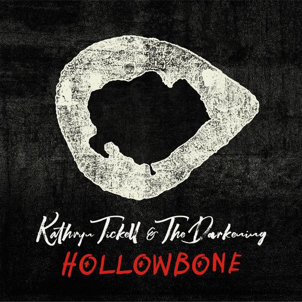 Kathryn Tickell - Hollowbone