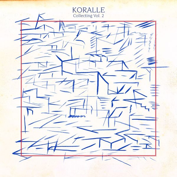 Koralle - Collecting, Vol. 2