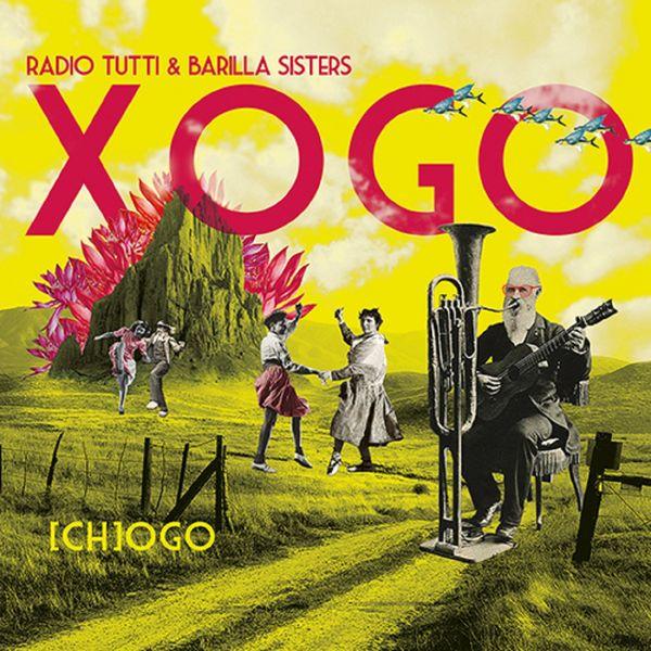 Radio Tutti|Xogo