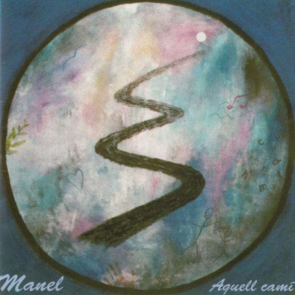 Manel - Aquell camí