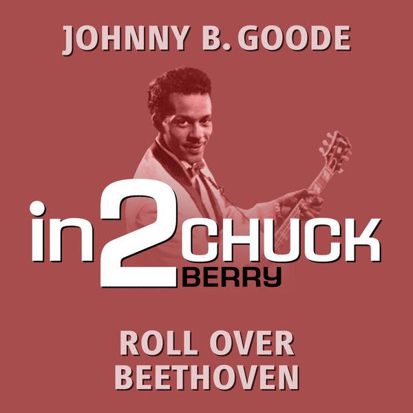 Chuck Berry - in2Chuck Berry - Volume 1