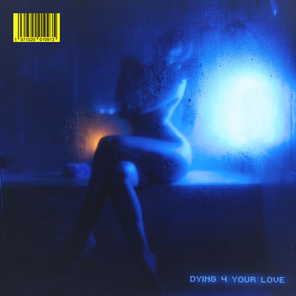 Snoh Aalegra - DYING 4 YOUR LOVE