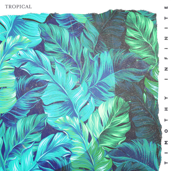 Timothy Infinite - Tropical