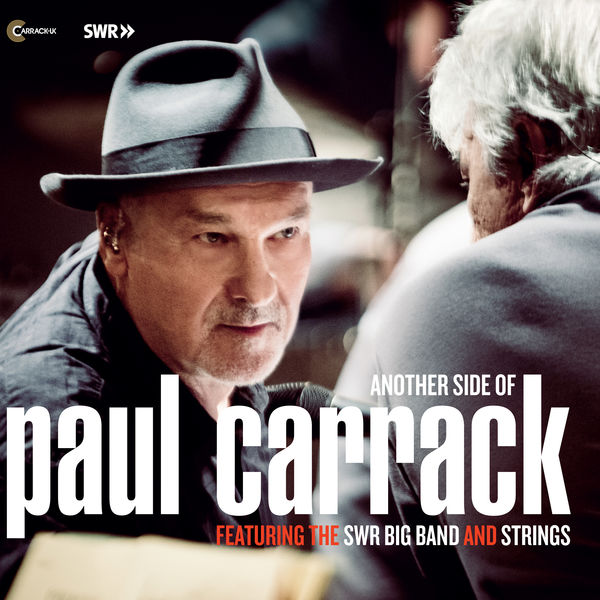 Paul Carrack - Another Side of Paul Carrack