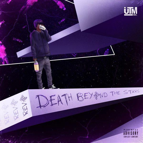 Revo - Death Beyond the Stars