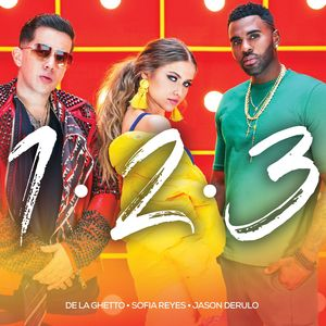 sofia reyes 123 download mp3 free