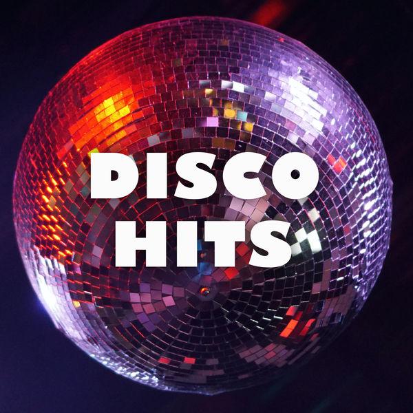 Various Artists|Disco Hits