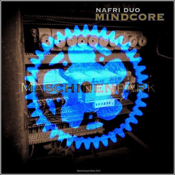 Nafri Duo
