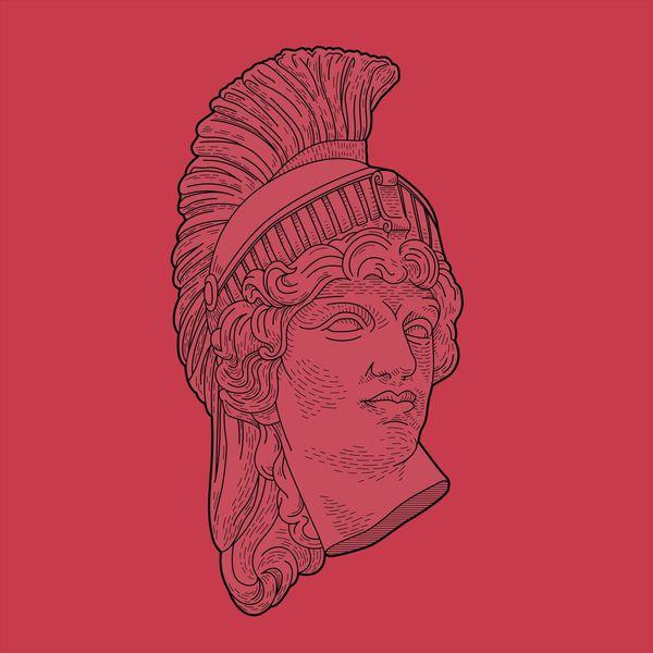 Javan - Goliath