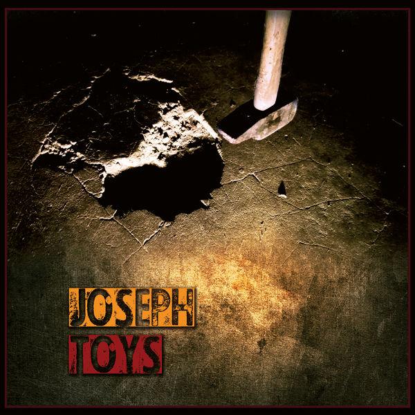 Joseph - Toys