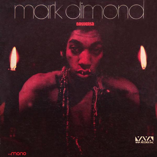 Markolino Dimond - Brujería