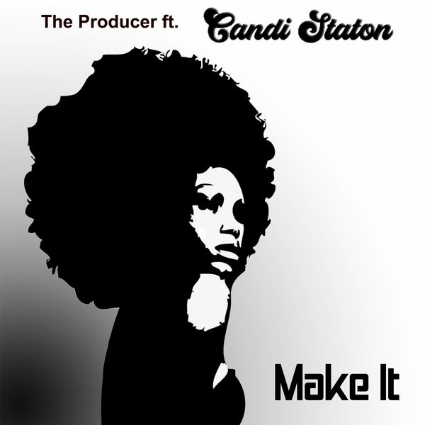 The Producer - Make It