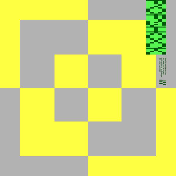 David Kochs - Pop Shock / Dry Me