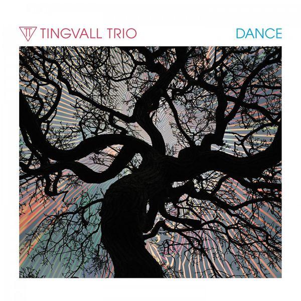 Tingvall Trio - Det Lilla