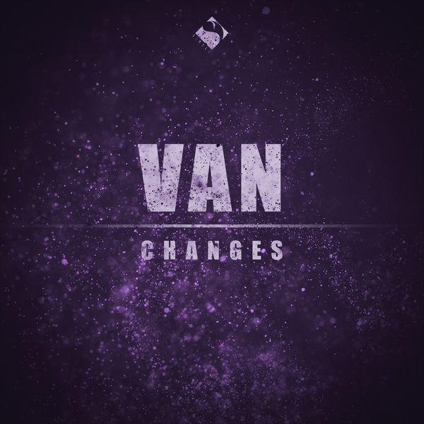 Van - Changes