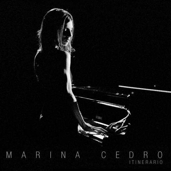 Marina Cedro - Itinerario