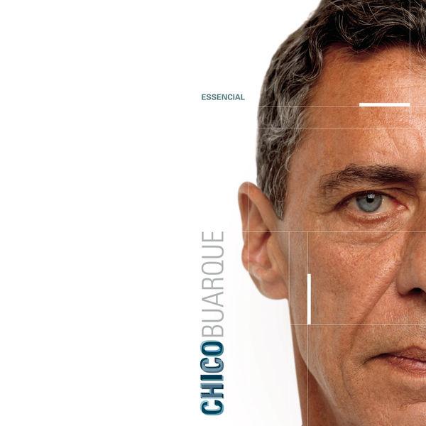Chico Buarque - Chico Buarque Essencial (Box)