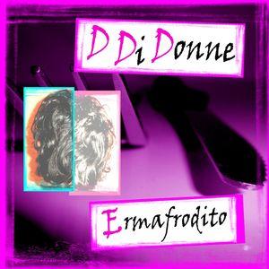 Ermafrodito D Di Donne