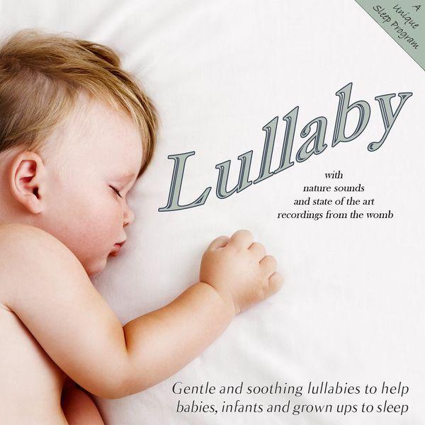 Charles Mathews - Lullaby
