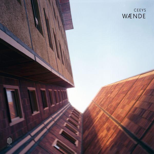 Ceeys|Waende