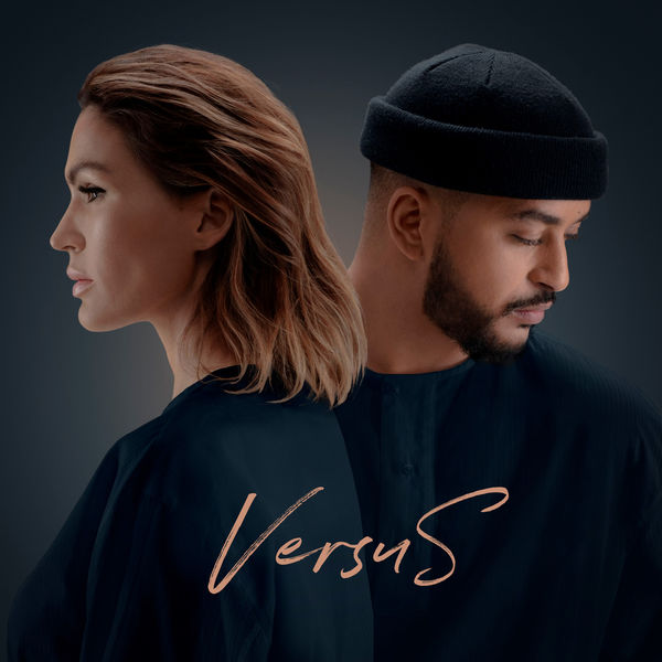 Vitaa - VersuS