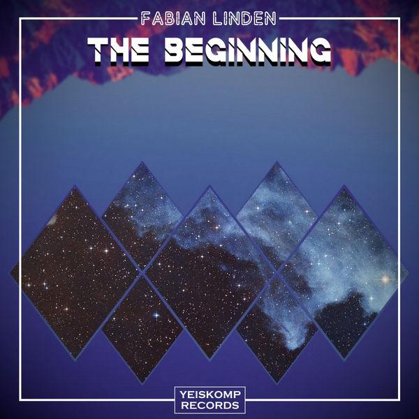 Fabian Linden - The Beginning