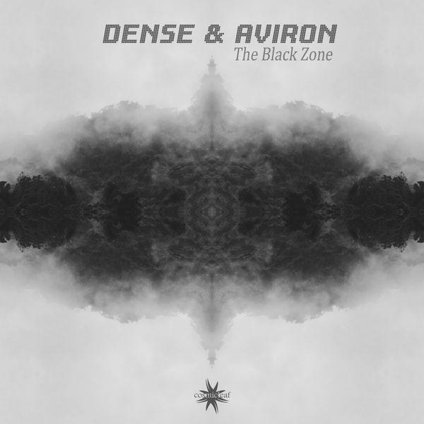 Dense - The Black Zone