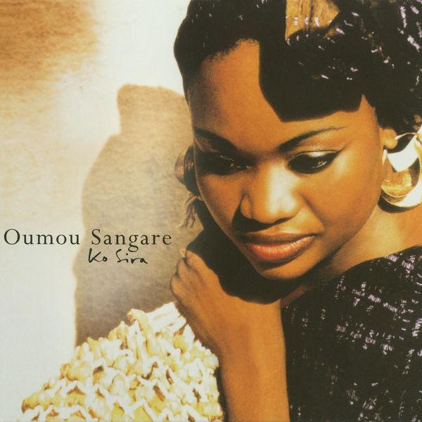 Oumou Sangare - Ko Sira