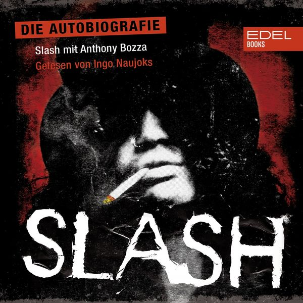Slash|Slash - Die Autobiografie